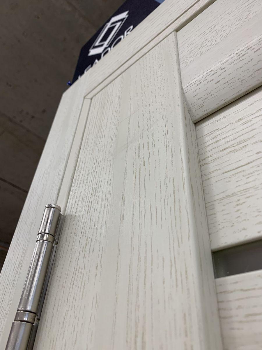 Межкомнатные двери Leador фото 11